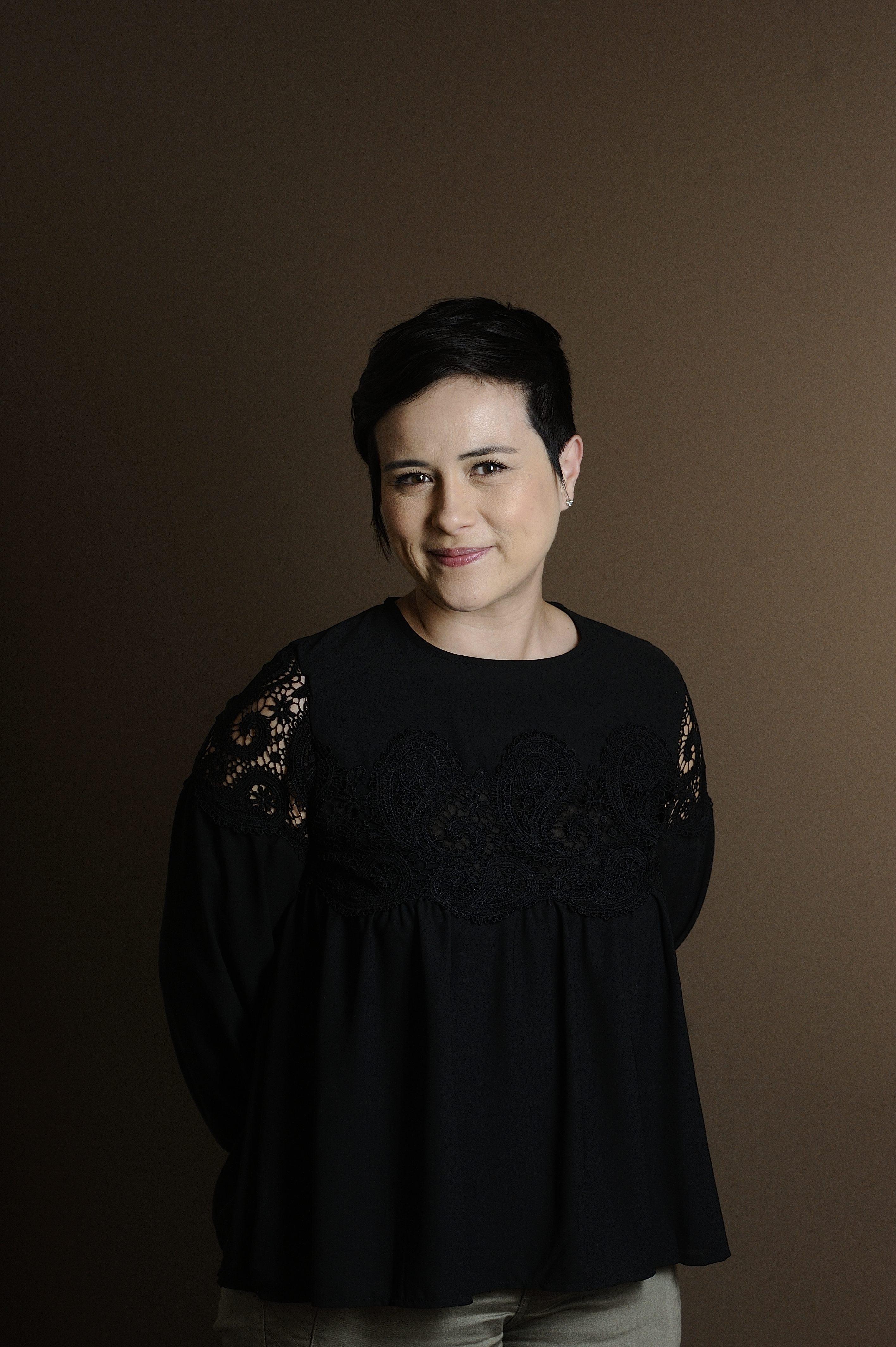Contactez Maître Mélanie CHABANOL